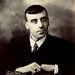 A 28 éves Goerge Anderson széfek feltöréséből élt. Ezért is tartóztatták le 1910-ben.
