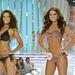 A TV2 Szépségkirálynő műsora nem a győztesekről szólt, hanem Kocsis Korinnáról, aki nem fogadta el a harmadik helyezést és az azzal járó Miss Intercontinental címet.