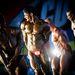 Novemberben testépítő világbajnokságot tartottak Budaörsön. Aki szereti az izmos pasikat, újra megnézheti a versenyen készült képeket.