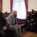 Rosszul indult az év Damu Rolandnak. A Kúria a nemi erőszak és személyi szabadság megsértése miatt négy és fél év börtönre ítélt Damu Roland felülvizsgálati kérelmét elutasította, a jogerős ítéletet helyben hagyták.