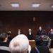 A bíróság döntése szerint T. Gábort 6 rendbeli szemérem elleni erőszak-, és 26 rendbeli kiskorú veszélyeztetésének bűntettében találták bűnösnek