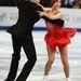 Elena Ilinyik és Nyikita Kacalapov hazai közönség előtt korizhatnak.