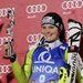 Geiger szlalomban junior-világbajnok és ez lesz a második téli olimpiája.