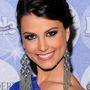 Stefania Fernandezt 2009-ben választották meg Miss Universe-nek. A venezuelai lány most politikailag is aktivizálta magát.