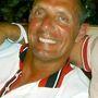 Andrew Bush, a bristoli ékszerész, akit a héten holtan találtak spanyolországi nyaralójában.