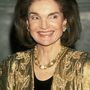 Haláláig ő volt az egyik legelegánsabb amerikai nő