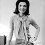 Jackie Kennedyként már egy egészen más stílust vitt tökélyre