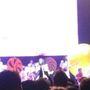 Exkluzív Katy Perry koncert Londonban