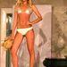 Nagy Réka szerint egy lány szexi bikiniben, ha jól is érzi magát