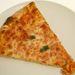 Éljenek a pizzafutárok