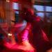 A hastánc, tudják, ősi magyar tánc