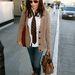 Jessica Alba 2009-ben, vágás előtt