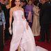 Jennifer Lopez a különleges Giorgio Armani Privé-ruhában.