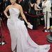 A műanyagba csomagolt Jennifer Lopez még egyszer.