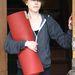 Nicole Kidman jóga után