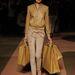 Dolce & Gabbana nyári bőrszerkója