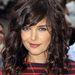 Katie Holmes ilyen hajjal ment filmbemutatóra...