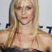 Reese Witherspoon szögegyenes hajjal.