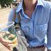 Bezzeg a pezsgő nem löttyen ki olyan könnyen