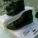 Office Shoes: szép és kényelmes, de nem elegásn.