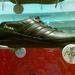 Players room: sportos elegancia az Adidastól