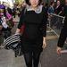 Lily Allen Henry Holland divatbemutatójára érkezik