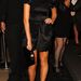 Pixie Lott a Dolce & Gabbana partiján
