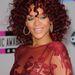 Rihanna közelebbről
