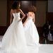 Esküvői ruha még