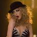 Christina Aguilera kalapban és melltartóban vadít a filmben