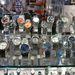 Westend: jól kinéző órák 20.000 forint alatt.