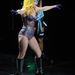Lady Gaga a koncerteken odateszi magát - nem mindig fontos, hogy jól álljon neki a ruha.