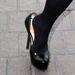Victoria Beckhamről lejár a cipő.