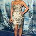 Kim Kardashian a kék szőnyegen