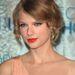 Taylor Swift közelről