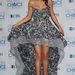 Megérkezett Selena Gomez a People's Choice Awards-ra