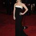 Reese Witherspoon szintén fekete-fehérben