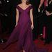 Egy egészalakos Natalie Portmanről