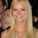 Gwyneth Paltrow is kettéfésülte a haját