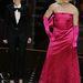Anne Hathaway és James Franco ruhát cseréltek! Hát ez szenzációs!