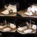 Bershka: a szokásos edzőcipőfelhozatal, férfiaknak.
