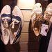 Stradivarius: tarka oxford cipők 9.495 forintért.