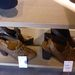 Stradivarius: makkos cipő kicsit másképp, 13.000 forintért.