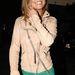 Cheryl Cole nadrágja és mosolya