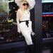Lady Gaga nőként érkezik...