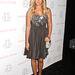 Ashley Tisdale Rebecca Taylor bemutatóján