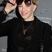 Courtney Love Michael Kors bemutatóján
