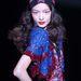 Anna Sui 2012. tavasz-nyár