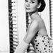 Audrey Hepburn úgy volt nőies, mint egy riadt kis őz