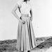 Audrey Hepburn, itt épp filmszerepben